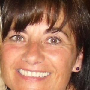 Alma Perego