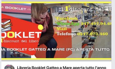 """Micaela Montiglia consigli di lettura . """"CACHEMIRE ROSSO"""" dell'autrice Christiana Moreau"""