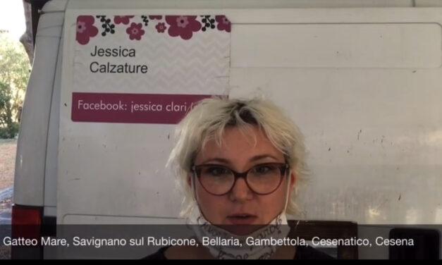 MERCATI AMBULANTI TRADIZIONE ITALIANA: I CONSIGLI DI JESSICA CALZATURE