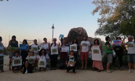 1400 firme protocollate in Regione Emilia-Romagna: PIÙ SALUTE MENO ANTENNE NO AL 5G