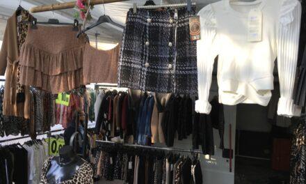 Cesenatico esenzione Cosap anche per gli ambulanti del mercato