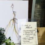 Bagno di Romagna: Artigiana o meglio Artista Mirna Zuccherelli