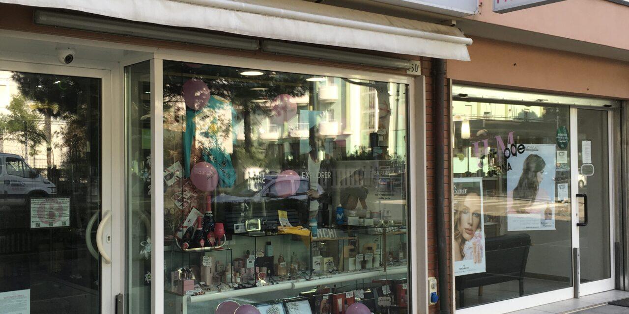 Il mio Reportage: il giro D'Italia a Cesenatico, dedicato a Marco Pantani.