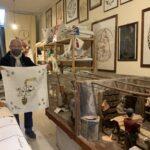 Da Gambettola la Stamperia Pascucci dal 1826