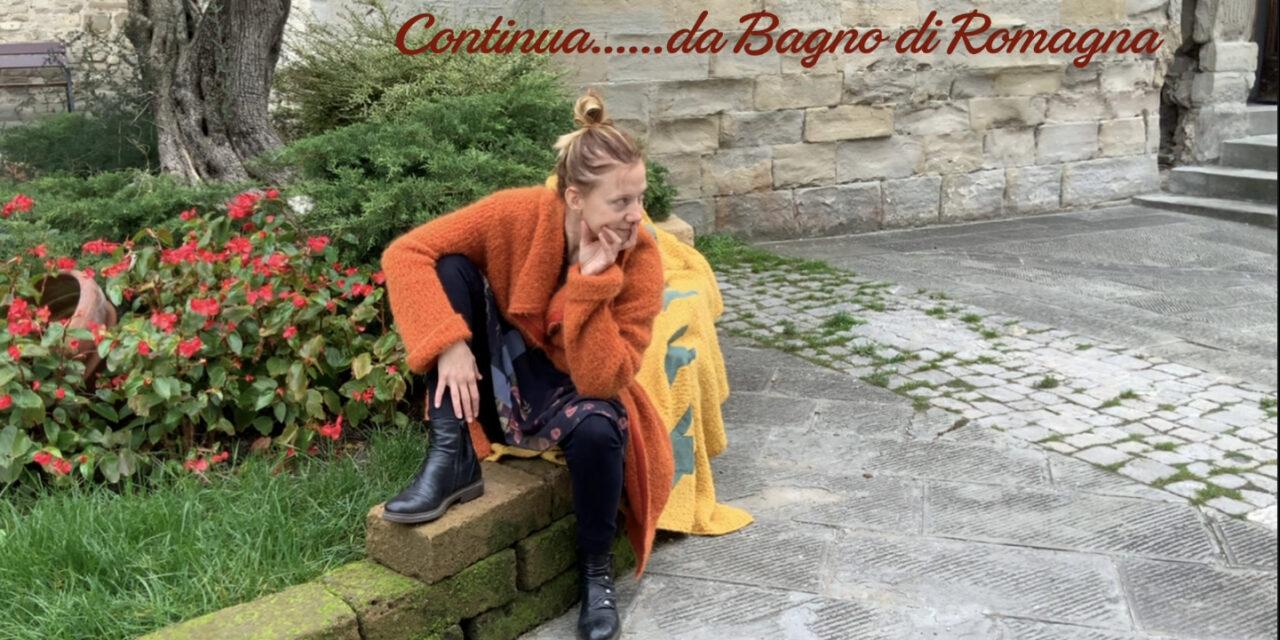 La Storytelling dei commercianti delle piccole botteghe di Bagno di Romagna, prima puntata