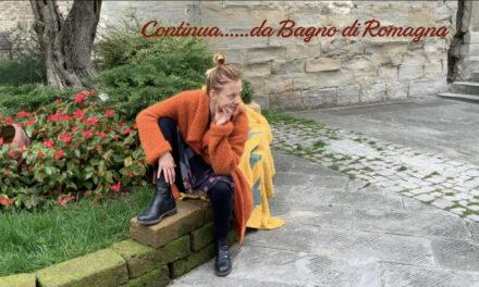 Quarta puntata, la storytelling delle botteghe di Bagno di Romagna