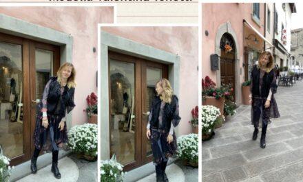 TERZA PUNTATA ❤️. La Storytelling delle Botteghe di Bagno di Romagna va avanti