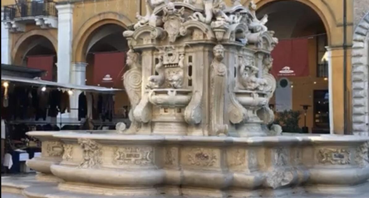 Cesena: Lettera aperta al Sindaco Enzo Lattuca