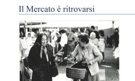 PUBBLICITÀ PROGRESSO…IL MERCATO È ?