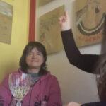 I Consigli della Dottoressa Psicologa  Elisabetta Saviotti