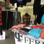 Cesena: il primo mercato straordinario dell'anno una partenza difficile