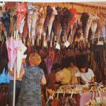 CESENATICO: LA GIUNTA COMUNALE HA APPROVATO LE NUOVE TARIFFE PER IL SUOLO PUBBLICO