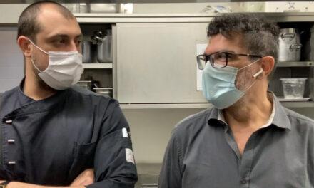Cesenatico: Tra Storia e Progetti Ristorante Teresina dal 1958