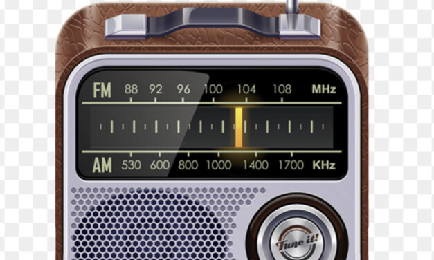 PRONTO CHI PARLA? SONO UN COLLABORATORE DI RADIO NEWS 24
