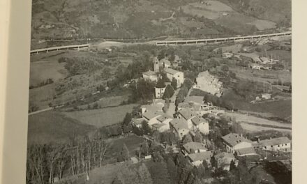 Bagno di Romagna: Selvapiana e la sua Storia, sesta parte
