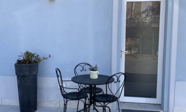 Gambettola: Vi presento Gianna titolare di Villa Elisa Bed end Breakfast