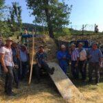 Bagno di Romagna: Selvapiana e la sua Storia, ultima puntata