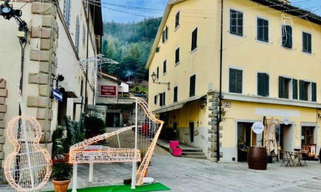 É nato il gruppo Sei di Bagno di Romagna se. Una comunità virtuale per rendere più forte la comunità reale
