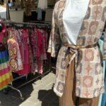 Cesenatico: partono i mercatini rionali martedì mattina e giovedì sera