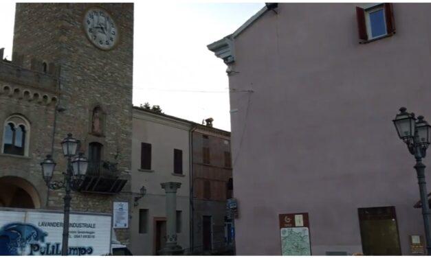 L'ospitale Bertinoro e gli appuntamenti della Rimbomba Circolo Culturale, prendi nota 📝
