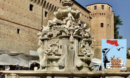 Cesena: Fiera di San Giovanni gli appuntamenti prendi nota📝