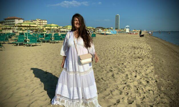 Cesenatico : Ruggieri Pelletteria, borse, portafogli accessori sempre di tendenza