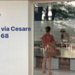Cesenatico: Jessica Pescheria & Bottega nuova apertura