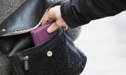 Al mercato attenzione ai borseggiatori a Cesena mercoledì mattina hanno colpito