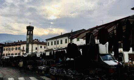 Bagno di Romagna: due week end di festa con il Festinval, prendi nota